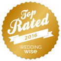 Reviews on Wedding Wise